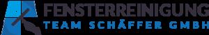 Fensterreinigung Nürnberg Logo